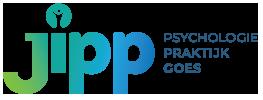 Praktijk JIPP